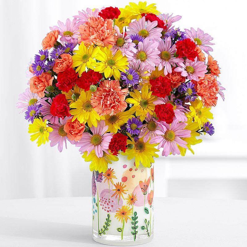 flower2017.05.05.jpg
